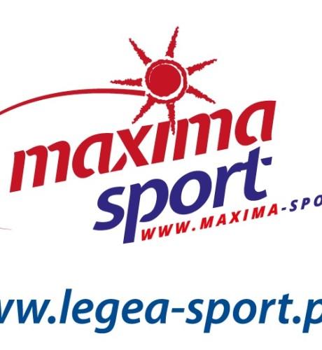 maxima-info_strona