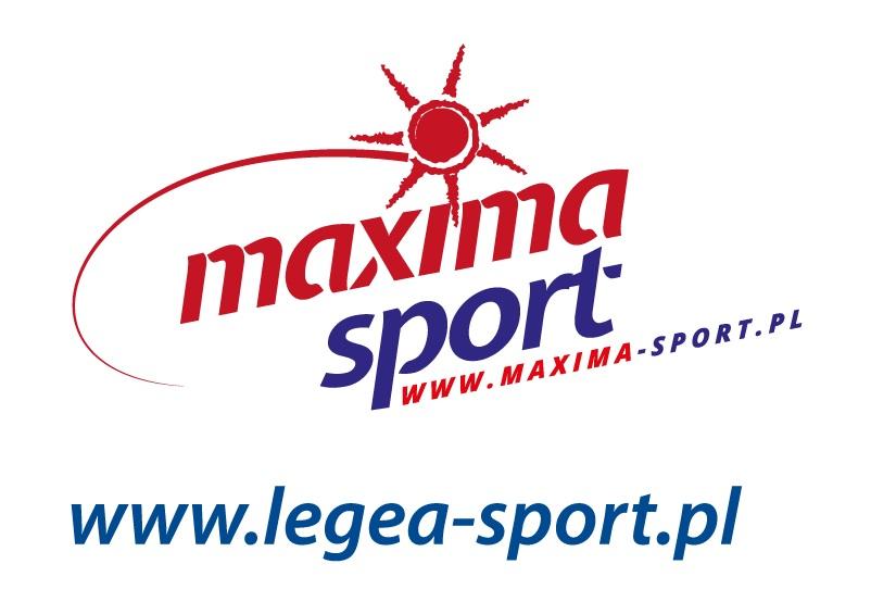 """Firma """"Maxima-Sport"""" sponsorem technicznym Gwarka!"""