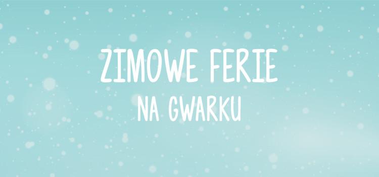 zimowe_ferie-www