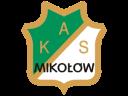 aks_mikolow