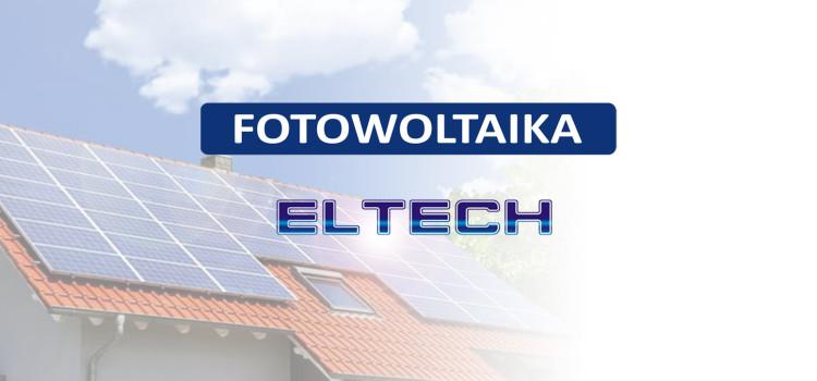 eltech-www
