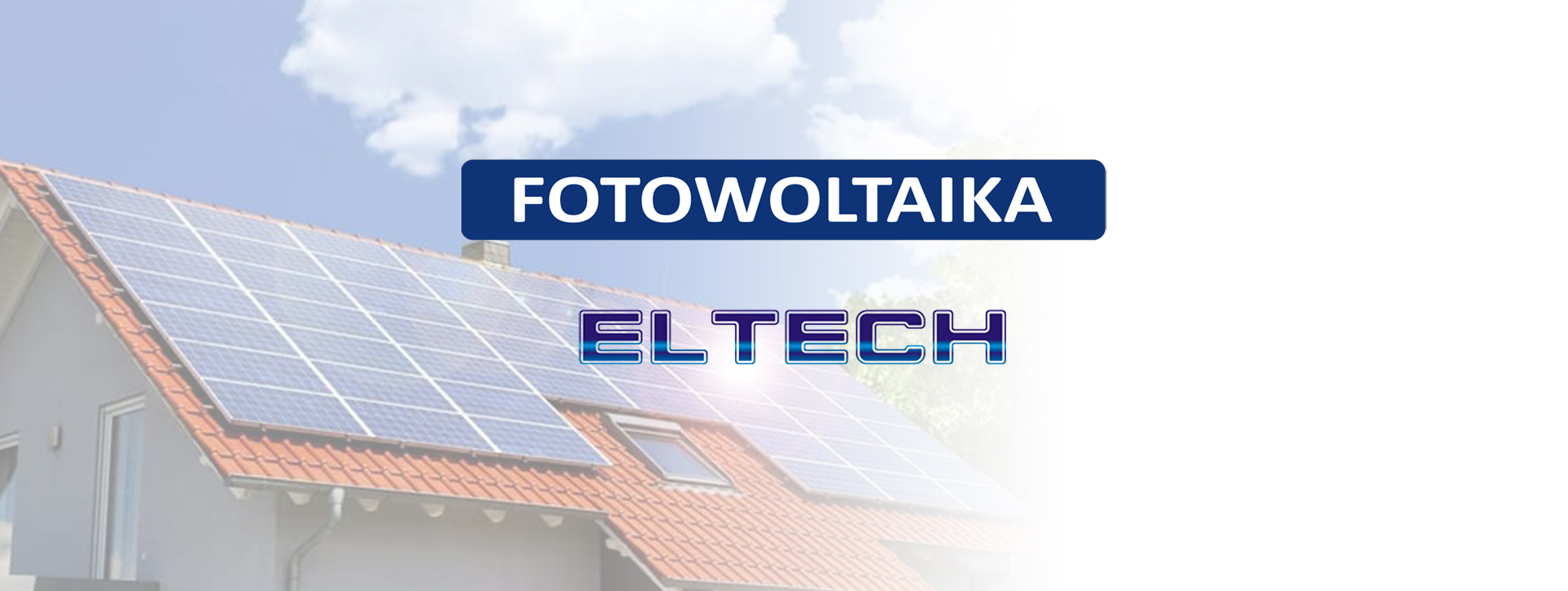 Eltech Sp. z o.o. nowym sponsorem Gwarka. Witamy w Grupie 2010!