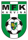 mfk_karvina