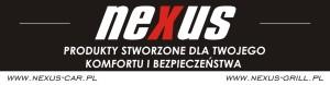 nexus_reklama