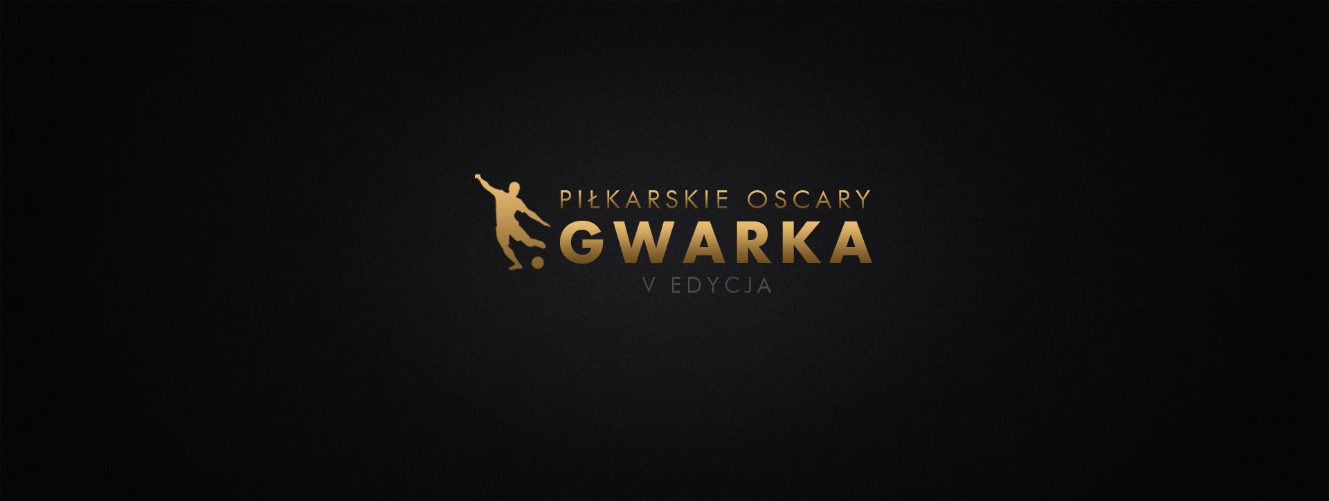 """""""Piłkarskie Oscary Gwarka"""" po raz piąty! Wybieramy najlepszych zawodników 2019 roku!"""