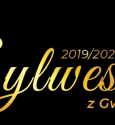 sylwester_gwarek_19-20