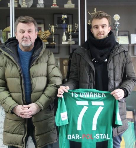 kostka_betkowski_transfer_gieksa (1280x853)