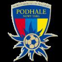 nkp_podhale_nowy_targ