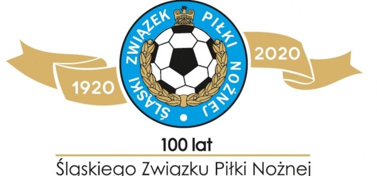 100lat_slzpn_logo