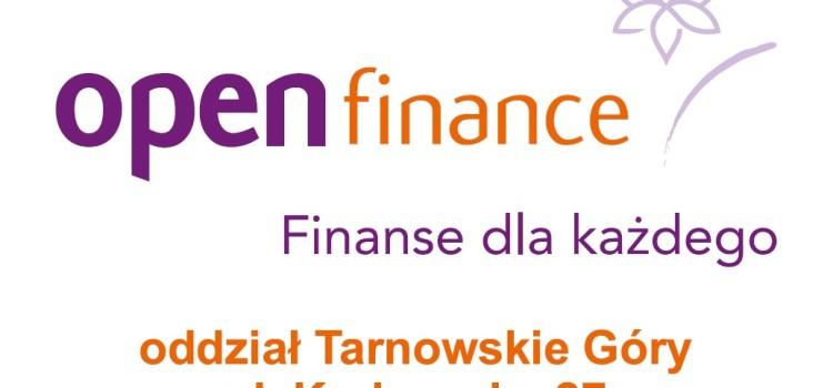 open_finance_strona