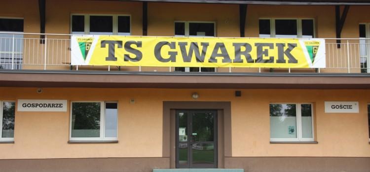 gwarek_budynek_front