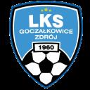 lks_goczalkowice_zdroj