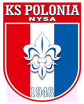 polonia_nysa