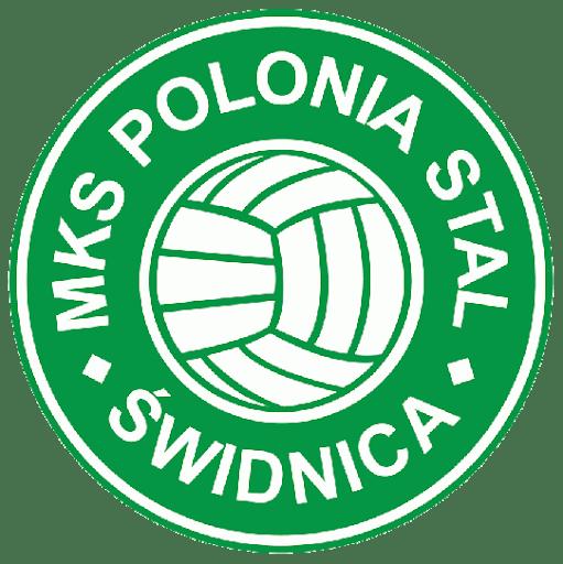 polonia_stal_swidnica