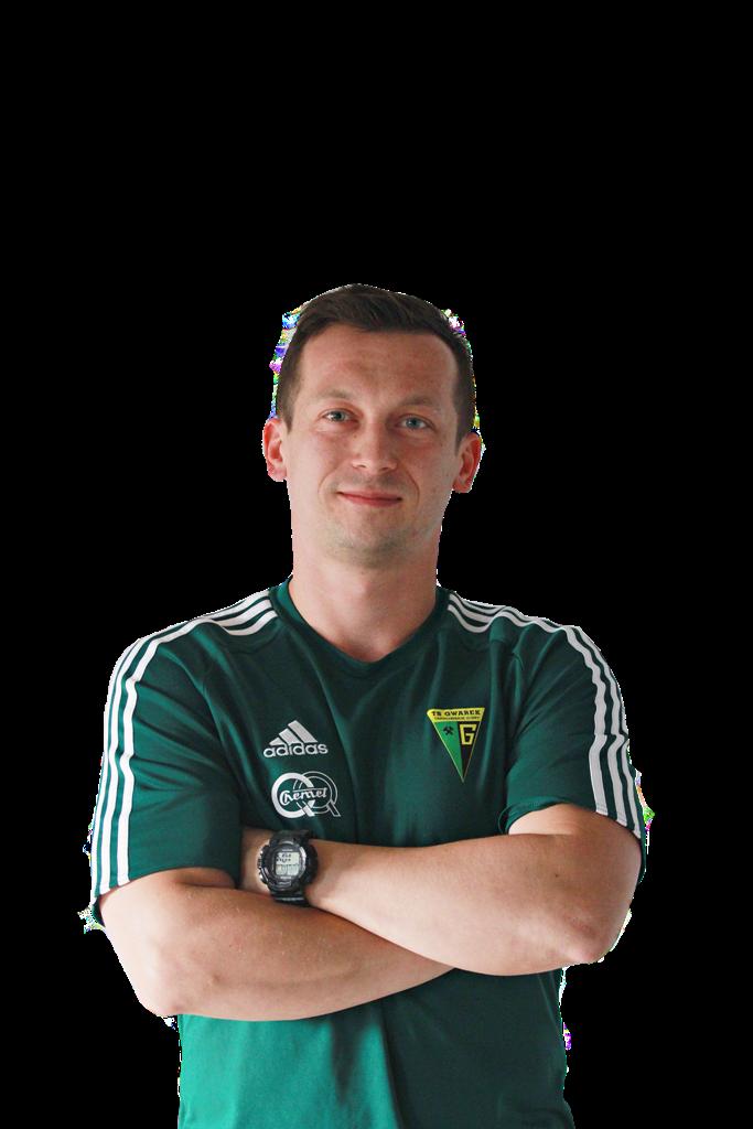 lukasz_karmanski