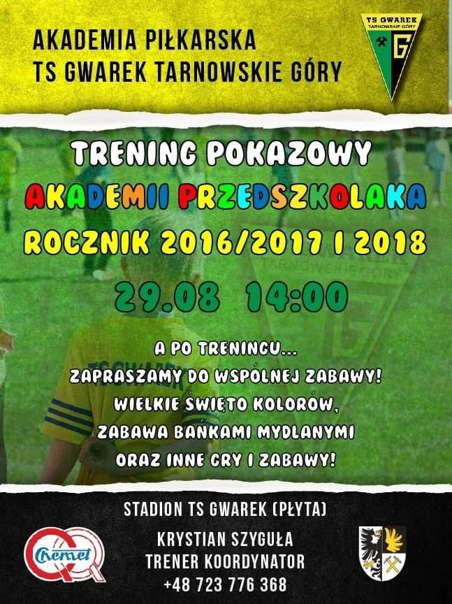 swieto_kolorow_akademia_przedszkolaka