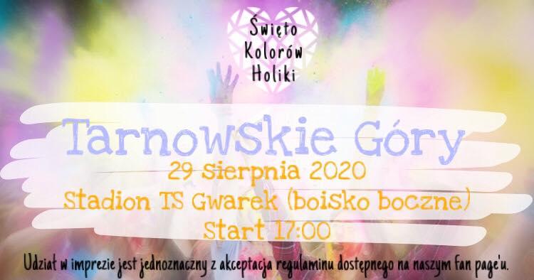swieto_kolorow_holiki_gwarek
