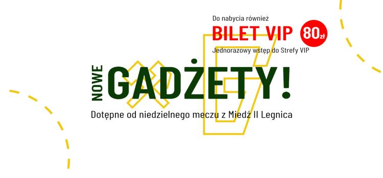 gadzety-www