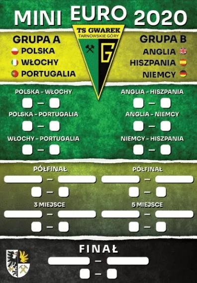 mini-euro-2020-tablica_www