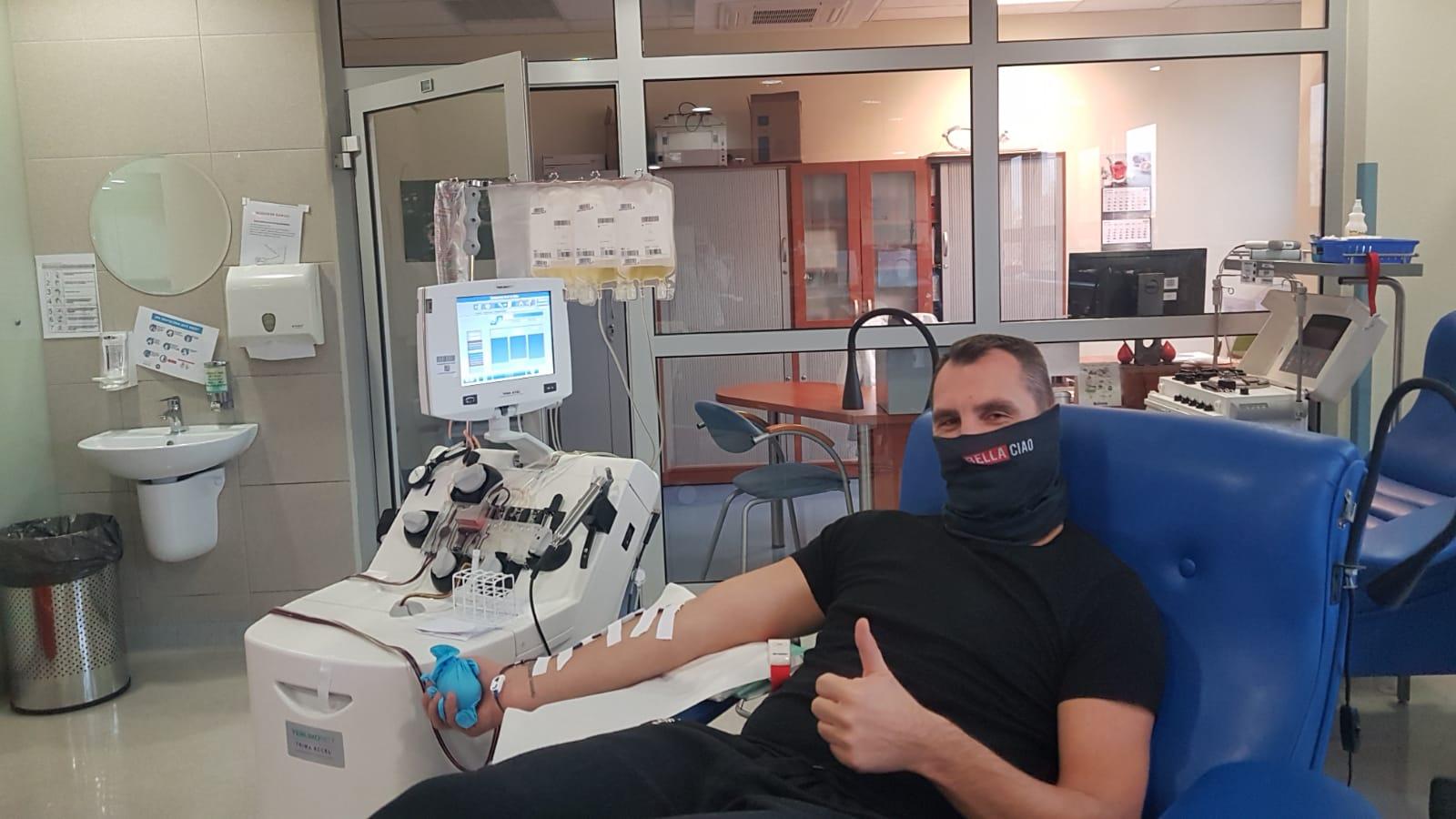 dawid_jarka_osocze_szpital2