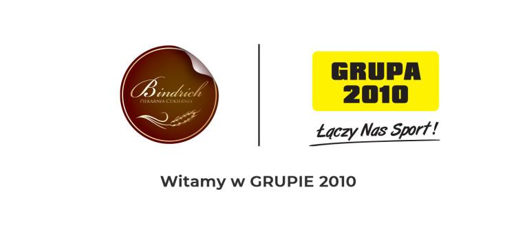witamy-grupa2010