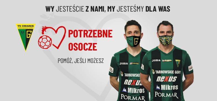 www-osocze