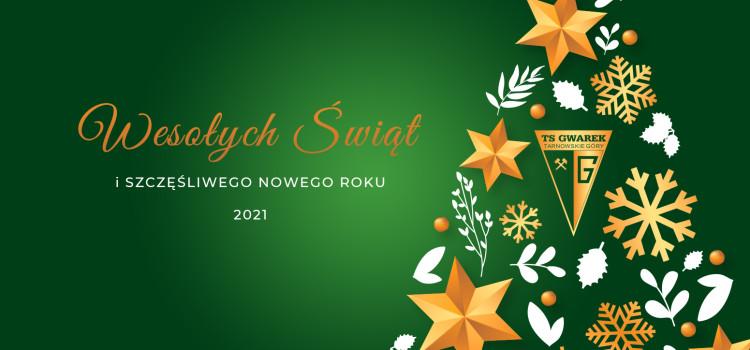 gwarek-swieta-www