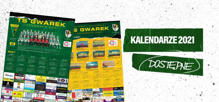 kalendarze-www (1)