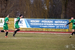 2021-03-13-Gwarek-Polonia-Bytom (35)