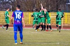 2021-03-13-Gwarek-Polonia-Bytom (36)