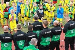 """Festyn Rodzinny """"Sport to zdrowie"""""""