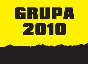Grupa 2010