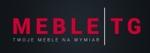 meble_tg