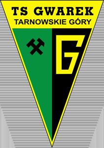 TS GWAREK