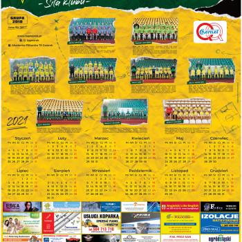 kalendarz2021-akademia
