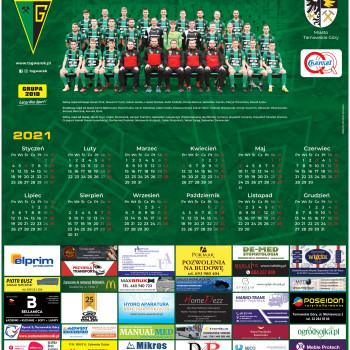 kalendarz2021-seniorzy