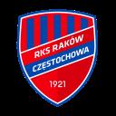 RKS_Rakow_herb