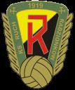 Ruch Radzionkow