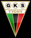 logo-gkstychy