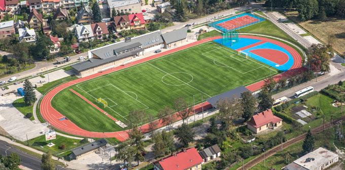 stadion_miejski_nowy_targ