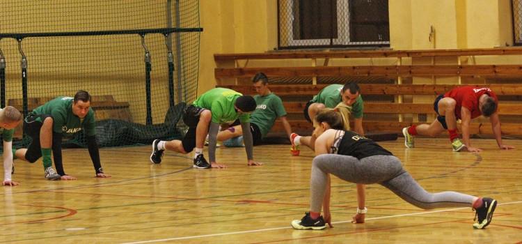 trening_fitness_hala