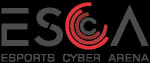 esportc_cyber_arena
