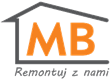 m&b-logo