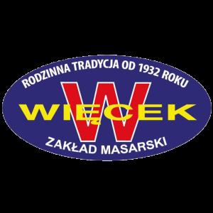 wiecek_logo
