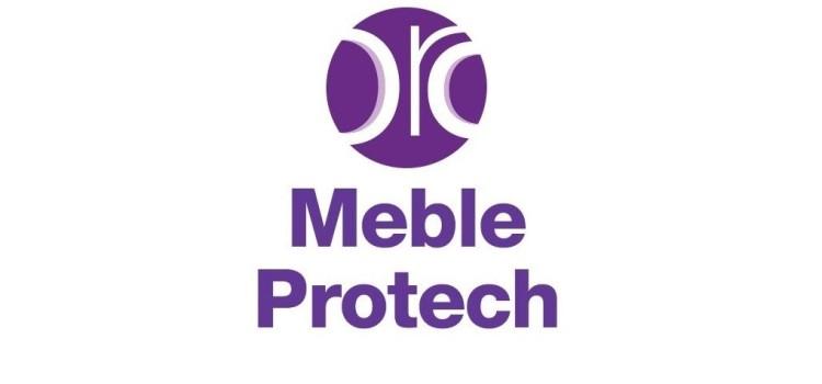 meble_protech_strona