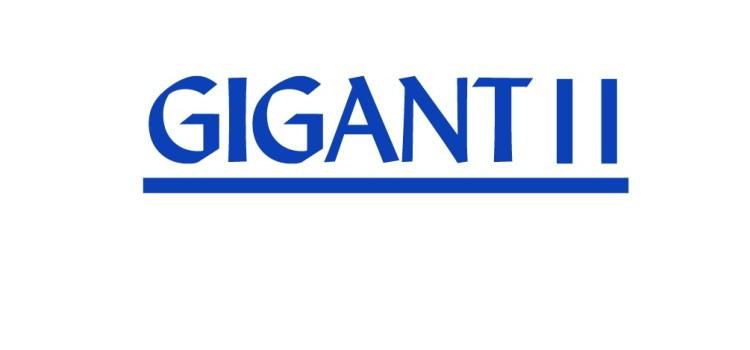 gigant_strona