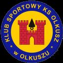 ks_olkusz