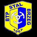 stal_brzeg
