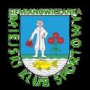 siemianowiczanka