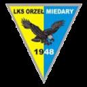 orzel_miedary